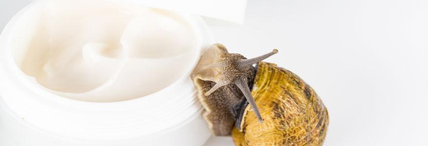 soins-naturels-pour-la-peau-pourquoi-choisir-une-creme-a-base-de-bave-d-escargot